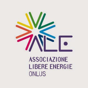 Associazione Libere Energie Onlus Olbia