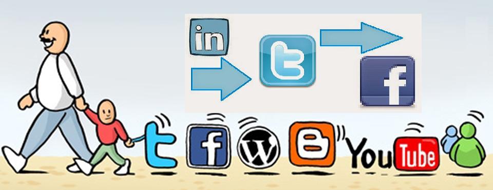 publicar-en-facebook-y-twitter-desde-linkedin