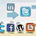 Publicar en Facebook, Twitter, Linkedin y Google+ con HootSuite