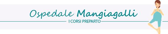 Corso pre-parto: Ospedale Mangiagalli