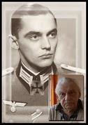 † Olt. Dr. Rudi Hautmann