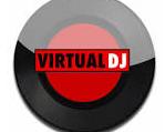 Virtual DJ Free Home Edition 8.0.2245 Free Download