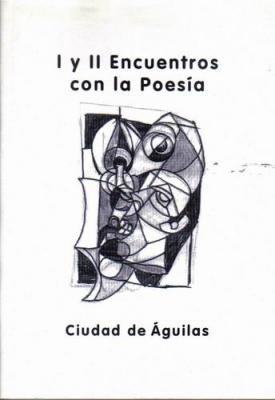 I y II Encuentros con la Poesía (Ciudad de Águilas)