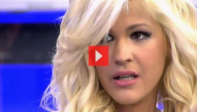 http://www.telecinco.es/salvame/2015/marzo/16-03-2015/Ylenia-Core-cosas-demuestran-juzgado_2_1956180161.html
