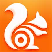 aplicaciones windows phone UC Browser
