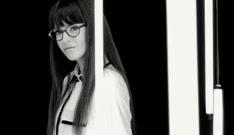 Beslayt los cristales antiarrugas de Multiópticas Silvia Quiros SQ Beauty