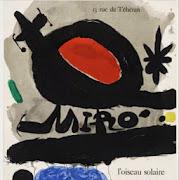 JOHN MIRO: LIFE & ART