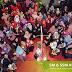 MAJLIS ANUGERAH SM/SSM SEPT 2015 PREMIUM BEAUTIFUL EXPERT