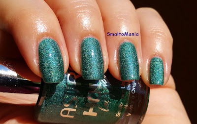 Astra n.705 Holo Water