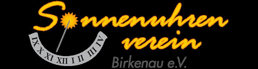 Asociația Cadrane solare Birkenau