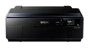 Epson SureColor SC-P608 Drivers Download