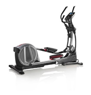 ProForm Smart Strider 735
