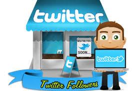 Dibalik Keuntungan Penjual Followers Twitter Dan Instagram
