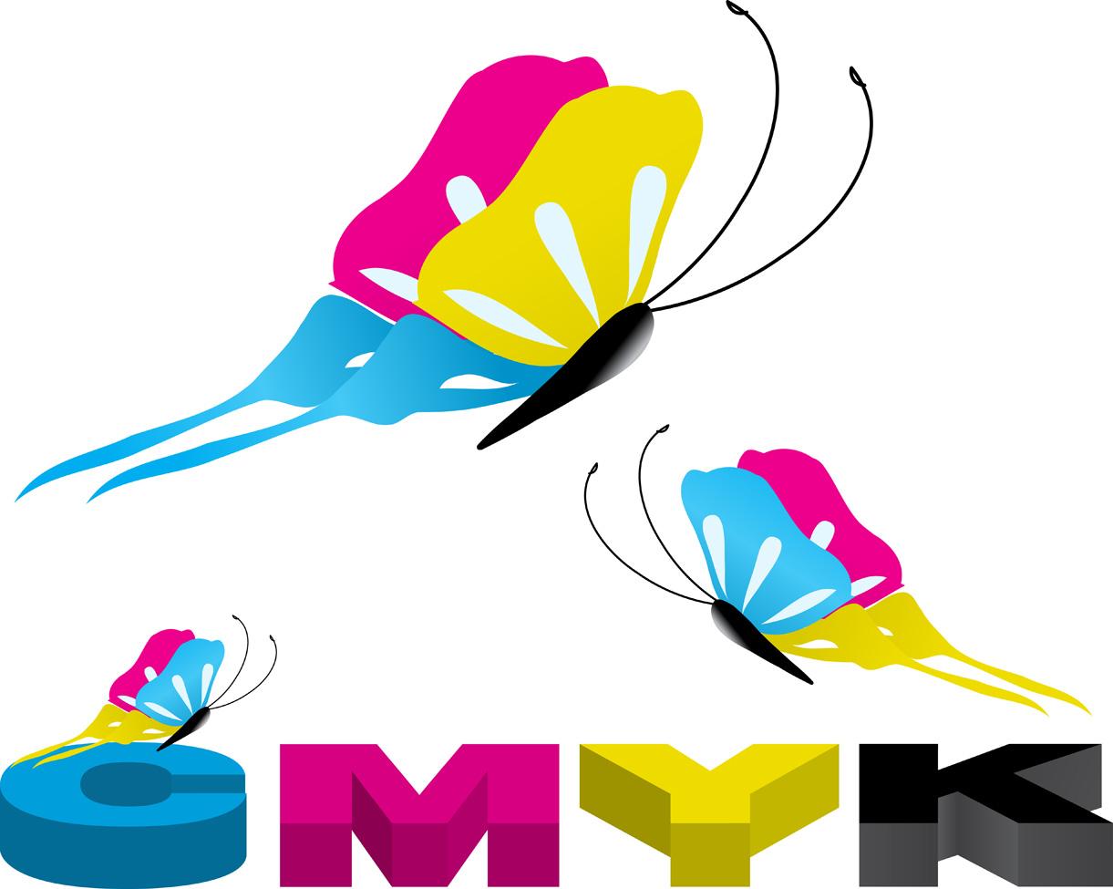 http://2.bp.blogspot.com/-zq0M9LrMhE0/Tt3iB3T5hnI/AAAAAAAAYhA/2emb3a05RrU/s1600/CMYK+Wallpapers+%252848%2529.jpg