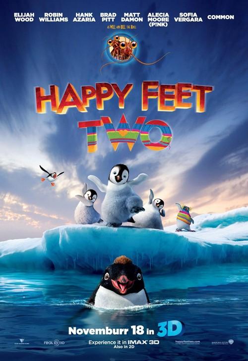 Bo Happy Feet Download Ddl 99