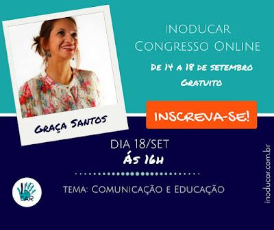 http://inoducar.com.br/congresso/