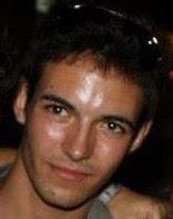 Aldino Silva