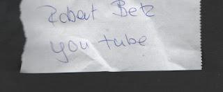 https://www.google.de/search?q=%22Robert+BEtz%22+Youtube&ie=utf-8&oe=utf-8&aq=t&rls=org.mozilla:de:official&client=firefox-a