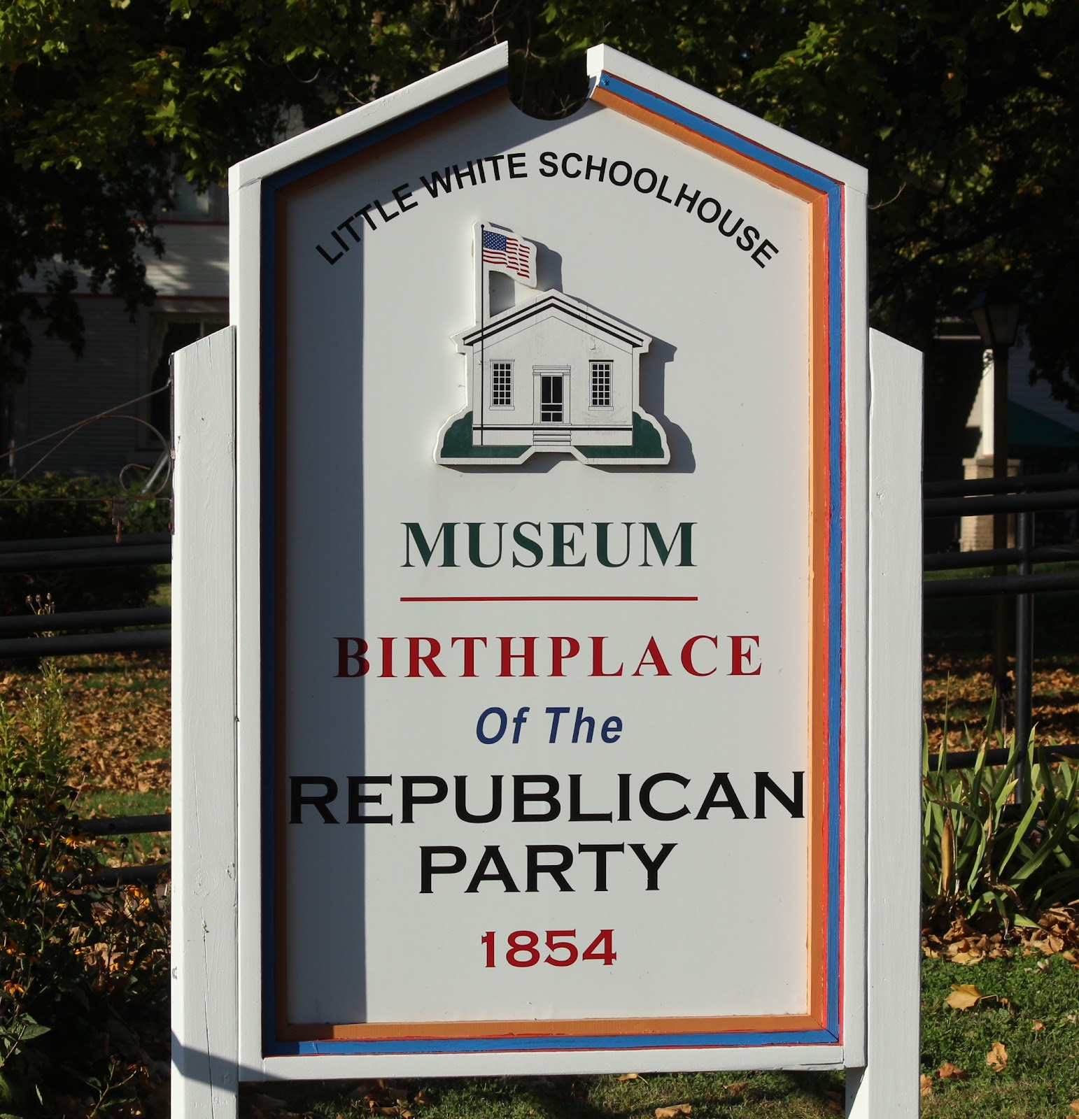 political party history The free soil party, a political party american party is the name of several political in united states history the first established american party—also.