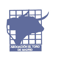 Asociación El Toro de Madrid