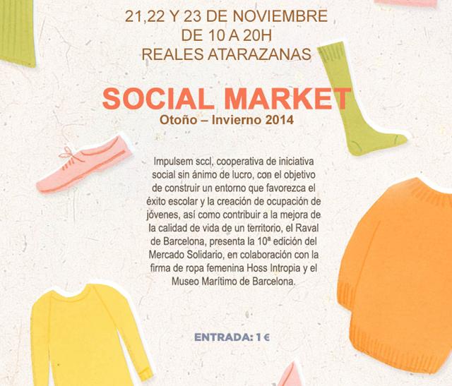 social_market