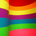 3D Cool Colorful Wallpapers