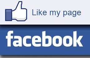 Te gusta ésta página?