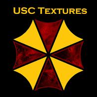 Sponsor #9 - USC Textures