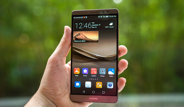 Download Programs Mobile Huawei Android ظ‡ظˆط§ظˆظٹ-Mate8.jpg