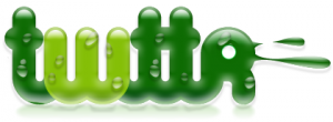 twttr_logo-300x110