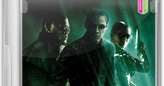the matrix full movie in hindi dubbed hd download