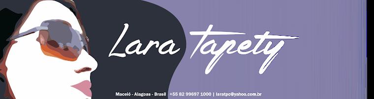 Blog de Lara Tapety