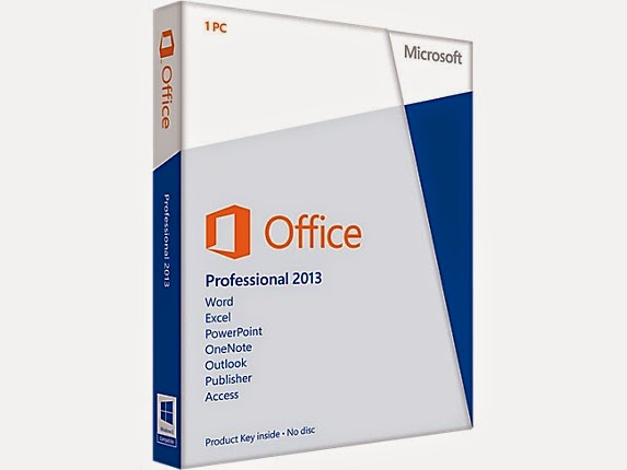 microsoft office 2013 crack indowebster