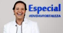 Especial Gravação DVD Fortaleza
