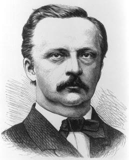 Hermann von Helmholtz, Dokter dan Fisikawan Jerman