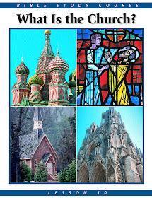 http://2.bp.blogspot.com/-zqGjD5HOrEE/TqhBrezkqpI/AAAAAAAAAQw/dRyrJuFdTXc/s1600/cover.jpg