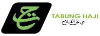Jawatan Kerja Kosong Tabung Haji logo