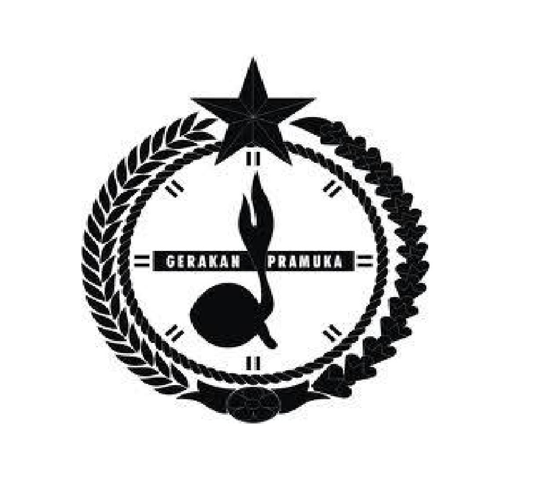 Pramuka siaga logo