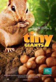 Watch Tiny Giants Online Free Putlocker