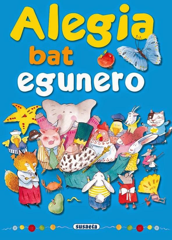 http://www.euskaragida.net/2014/11/alegia-bat-egunero.html
