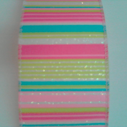 http://shop.tmigifts.com/25x-25-yds-poly-wired-striped-dazzle-2-we-90083w-061-40j/dp/7503