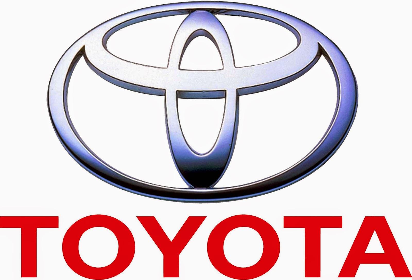 Perusahaan Toyota Sabet 3 Top Brand Award 2015