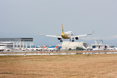 cebu pacific accident