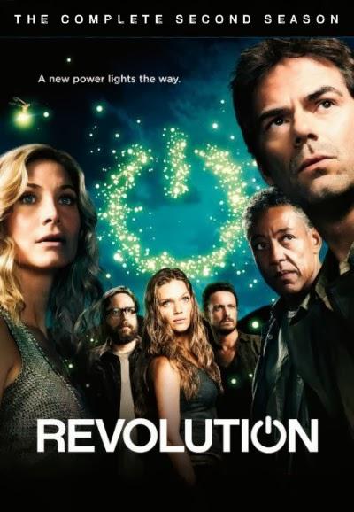Revolution S02E20 720p HDTV 300MB