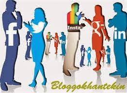 Sosyal Medya Sitelerini Gerektiği Kullanmak