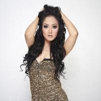 Berikut adalah single dari album terbaru - http://www.golagu.com/