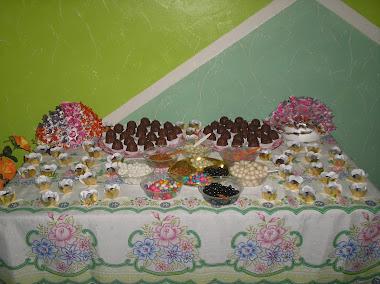 mesa de gulosema