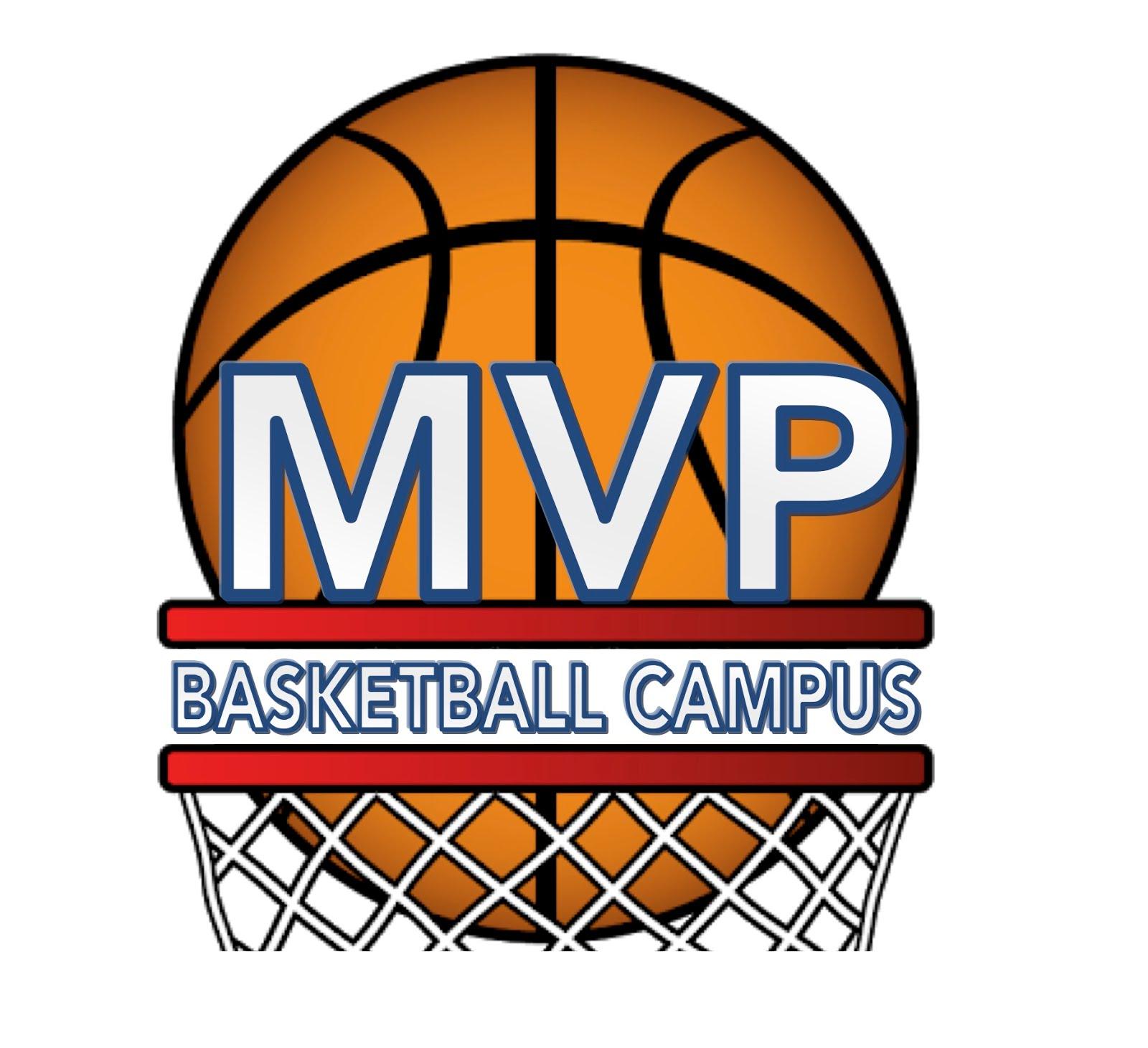 MVP Campus