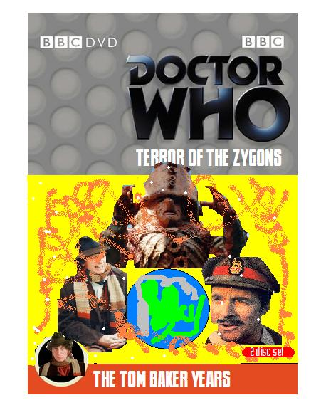 terror+of+the+zygons.JPG