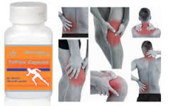 Obat Nyeri Sendi Lutut Alami